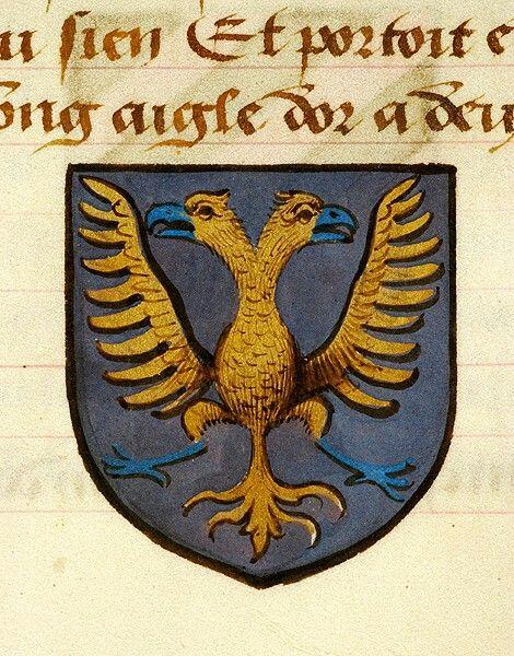 Les 363 meilleures images du tableau king arthur sur - Nom des chevaliers de la table ronde ...