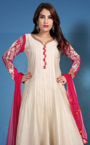 Indian Clothes Online| Anarkali Suits| Buy Suits | Salwars - US UAE AUD LKR MYR TAKA INR EURO GBP