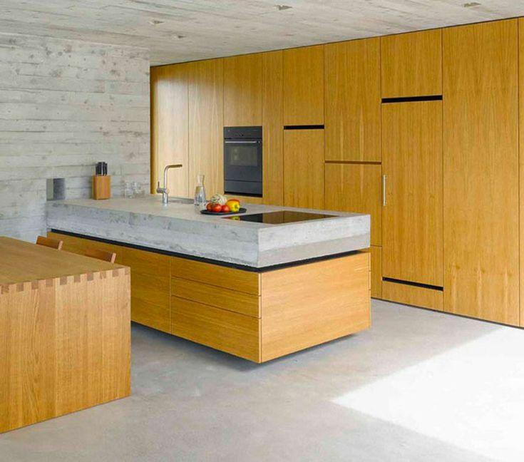 31 best Kitchens images on Pinterest | Kitchen ideas, Kitchen ...