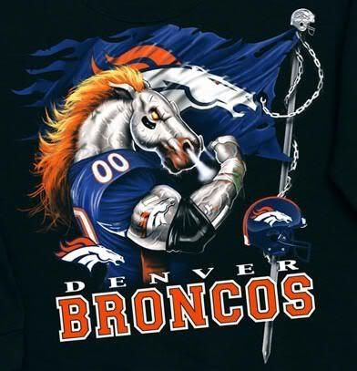 Broncos gallery | denver broncos Pictures, Photos & Images