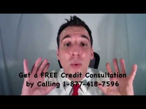 Best Credit Repair Companies - How Much Does Credit Repair Cost? ...  Get the inside scoop on the best credit repair companies, including how much credit repair will actually cost, and much more. For the full story check out an article at: http://www.yourbadcreditcard.net/credit-repair-companies-aint-for-everyone/