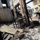 "Fire at Rohingya Muslims refugee camp in Thailand kills 42 - Ahlul Bayt News Agency - abna.ir - Ahlul Bayt News Agency - abna.irFire at Rohingya Muslims refugee camp in Thailand kills 42Ahlul Bayt News Agency - abna.ir(Ahlul Bayt News Agency) - The latest death toll we can confirm through military walkie-talkies is 42, Mae Hong Son pr... Article by  (c) ""Thailand"" - Google... - http://news.google.com/news/url?sa=tfd=Rusg=AFQjCNHBCSkePvlmVCtrs0MizwvZHK_sq"