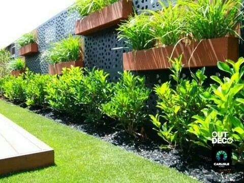 44 best veggie patch images on Pinterest Landscaping, Small