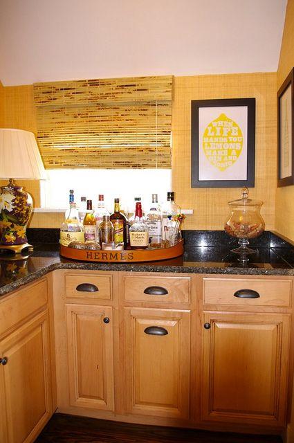 Walmart Furniture Online: 466 Best Images About Kitchen Reno Ideas On Pinterest