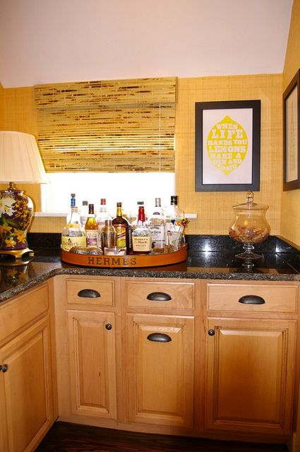 466 Best Images About Kitchen Reno Ideas On Pinterest