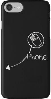 Life Is Strange Phone iPhone 7 Cases