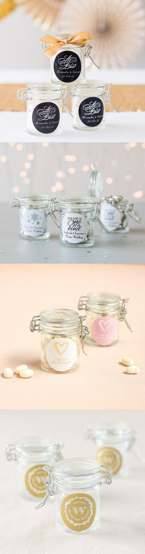 121 best Beach Wedding Decoration / Seaside Wedding Theme Ideas ...