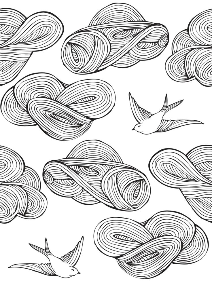 This is a wallpaper sticker! Would make an awesome accent wall