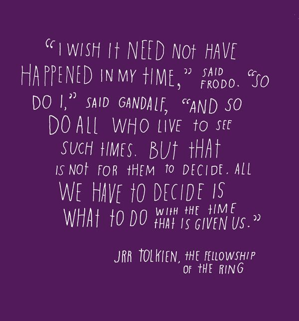 Friendship Quotes Jrr Tolkien : Pin by anna curtiss on quotes to remember