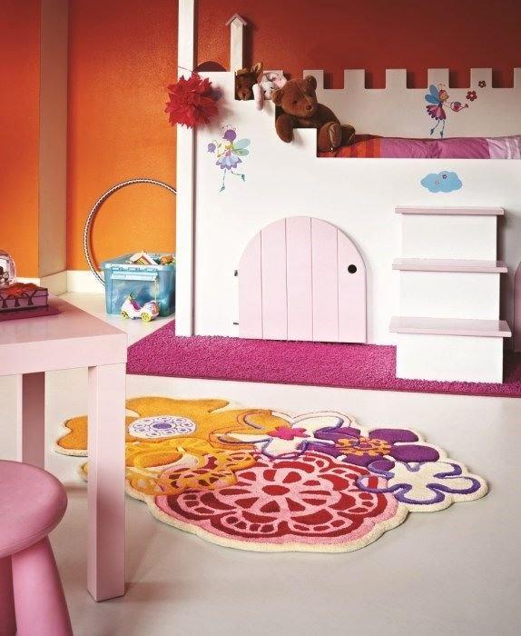 Best 25+ Girls princess bedroom ideas on Pinterest   Princess room, Toddler  princess room and Girls room wall decor