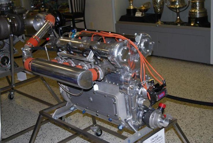 17 best images about engine rebuilding on pinterest autos auto parts store and auction. Black Bedroom Furniture Sets. Home Design Ideas