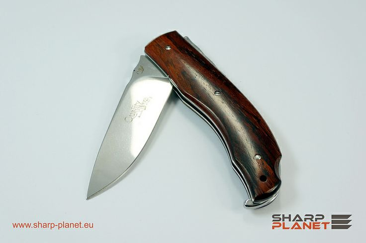Viper Quality Knife