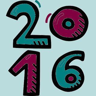 Sophinsolite: l'insolite et les trucs WTF partout dans le monde: Hit-parade des résolutions du Nouvel An que l'on n...