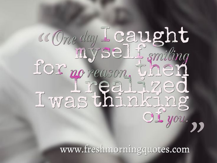 romantic love couple kissing image with romantic quote