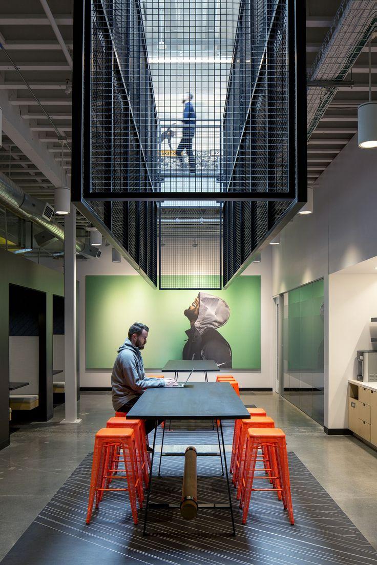 Nike Tiempo And Zoom Vapor Studio O A Corporate Design