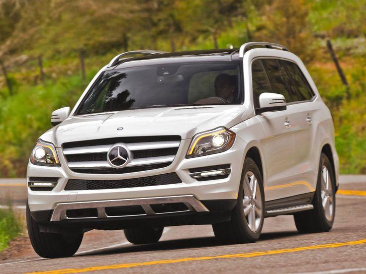 2013-Mercedes-Benz-GL-Class-SUV-Base-GL350-BlueTEC-4dr-All-wheel-Drive-4MATIC-Exterior-3.png (2100×1575)