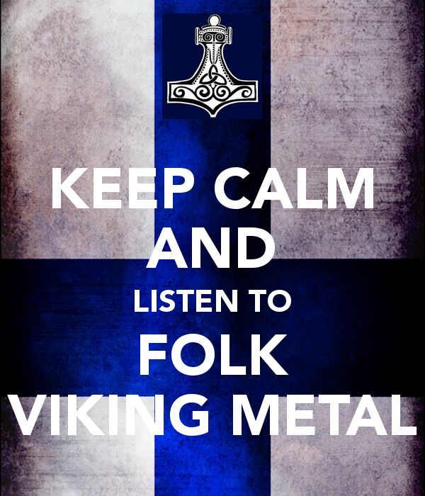 Best 25+ Viking metal ideas on Pinterest   Metal casting, Horns ...