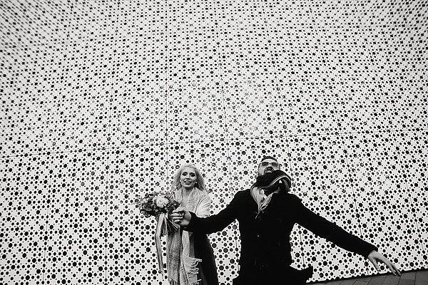 Анастасия и Алексей. Фотограф: Александр Шамарин (Shamarin)