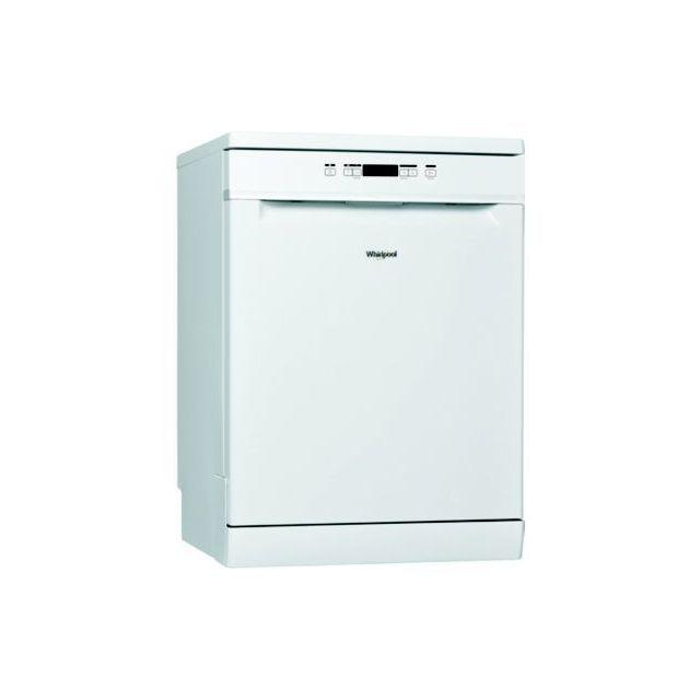 Lave Vaisselle Encastrable 60 Cm Siemens Sn55m248eu Largeur Lave Mini Lave Vaisselle Encastrable Lave Vaisselle Siemens Lave Vaisselle Encastrable