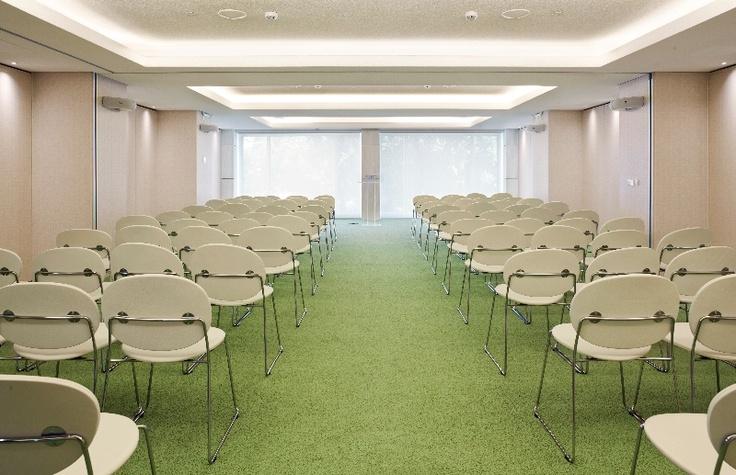 New Hotel - Meeting Facilities