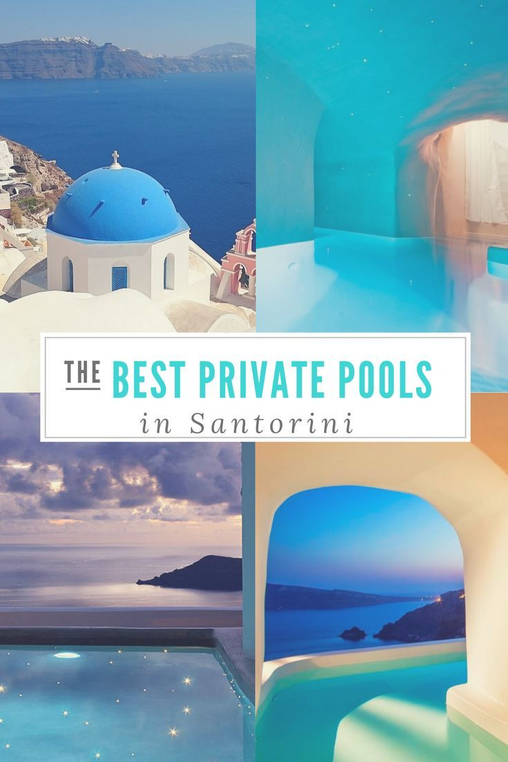 Mykonos tours amp travel bill amp coo hotel in mykonos greece - Perfect Private Villas In Santorini For Honeymooners And Muslims Couples Who Are Looking For Hijab Free