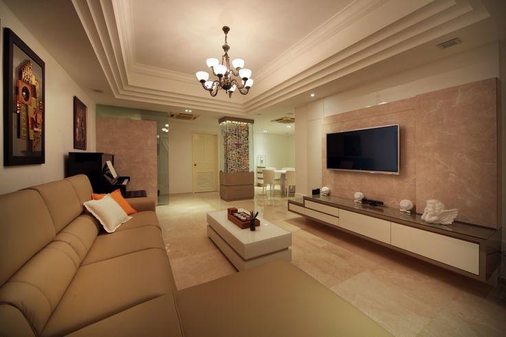 https://www.studiosaynuk.com/modern-condo-living-room-design-and-new-ideas/luxury-small-condo-living-room-design-with-nice-antique-chandelier/