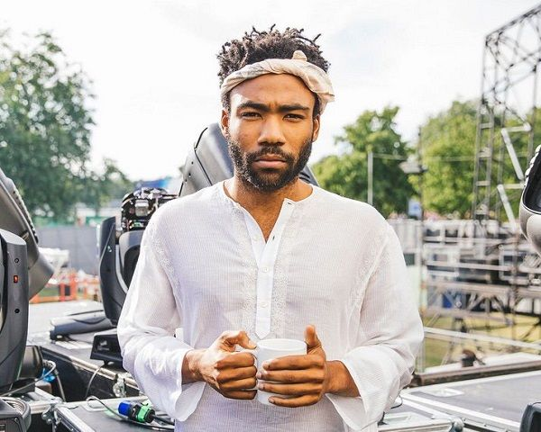 Atlanta Donald Glover: Cast, When To Watch & Which Channel? - http://www.morningledger.com/atlanta-donald-glover-watch/1391374/