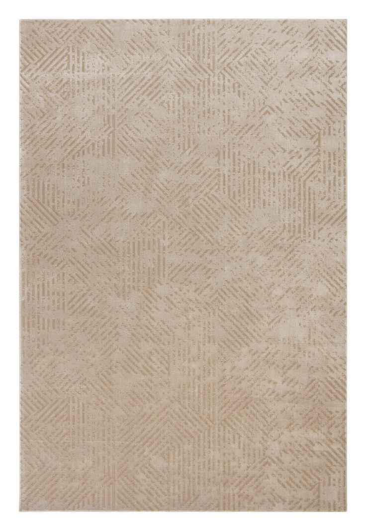 309 best rugs images on pinterest carpet design carpets and handmade rectangular striped fabric rug swing by limited edition baanklon Gallery