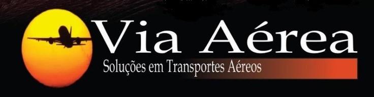 logomarca via aérea táxi aéreo  Aluguel de helicóptero BH, fretamento de avião BH, táxi aéreo BH, passeio panorâmico BH, fotos aérea, BH voo panorâmico, fretamento de helicóptero BH, aeroporto BH, filmagens aérea BH, dia de noiva, BH eventos, BH helicóptero  www.viaaereamg.com  https://www.facebook.com/viaaereamg?ref=ts=ts  031-9880-4720 031-8861-2404 031-9209-1183