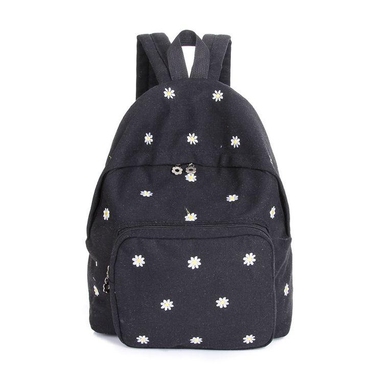 $9.41 (Buy here: https://alitems.com/g/1e8d114494ebda23ff8b16525dc3e8/?i=5&ulp=https%3A%2F%2Fwww.aliexpress.com%2Fitem%2FDesigner-Backpack-High-Quality-Flower-Embroidery-Canvas-Shoulder-Bag-Schoolbag-Teenagers-Zaini-Per-Ragazze-Adolescenti-0831%2F32723889517.html ) Designer Backpack  High Quality Flower Embroidery Canvas Shoulder Bag Schoolbag Teenagers Zaini Per Ragazze Adolescenti#0831 for just $9.41