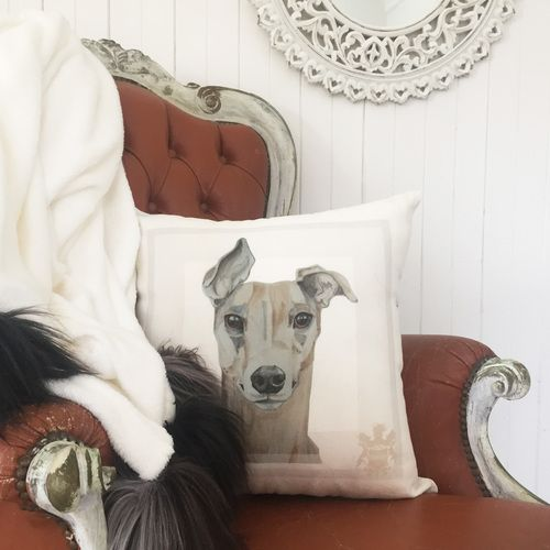Clarke the greyhound cushion.jpg