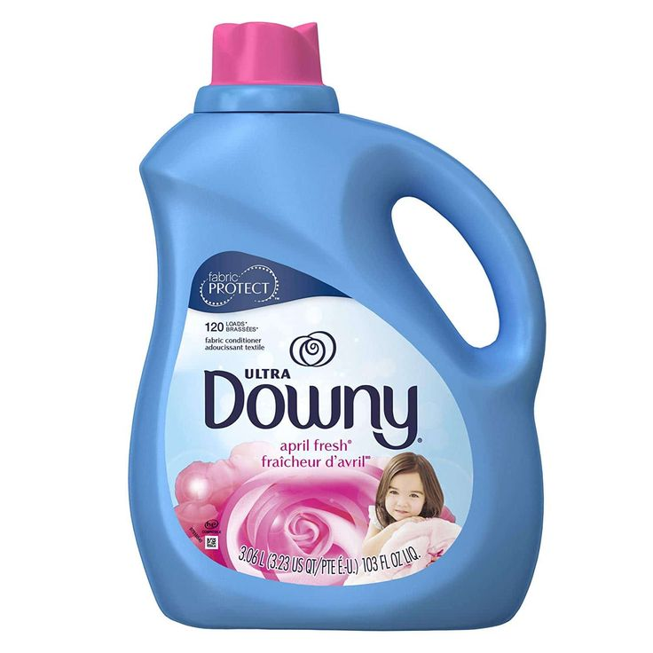 Best Fabric Softeners Review In 2020 A Step By Step Guide Downy Fabric Softener Ultra Downy Fabric Conditioner
