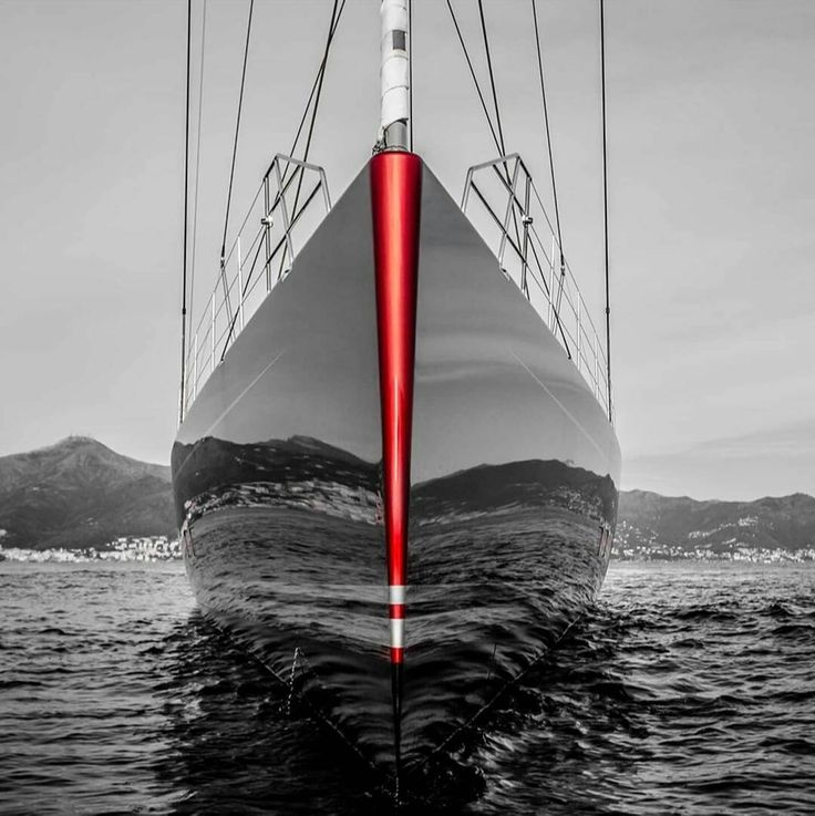 Reflections on the #bestvacationever. www.SailChecker.com #doingsomethingamazingwithsailing
