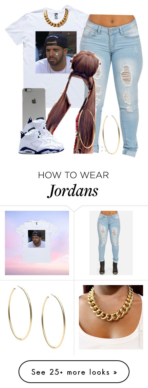 """House Party Marathon-Me"" by newtrillvibes on Polyvore featuring Incase, NIKE, Michael Kors, women's clothing, women, female, woman, misses and juniors"