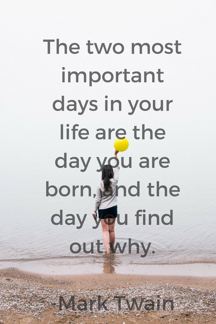 """Everyone needs inspiration & motivation, but some people always seem to rise to the top. Why? They live a passion filled life & they started with why. Your """"why"""" is the secret behind a purpose driven life and it's the motivation the behind success. Find your Why and you'll find your inspiration.. Word to Your Mother BlogWhat Is Your Why?"""