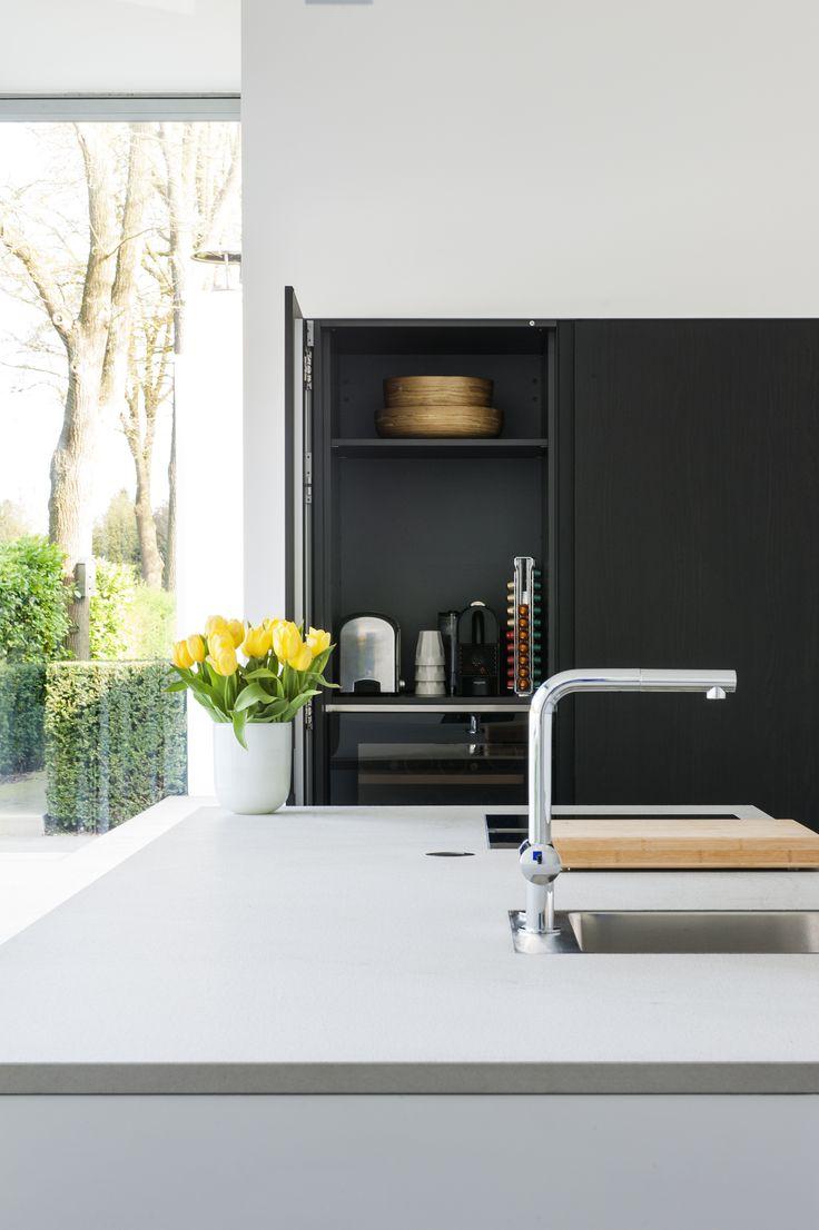 398 besten - KITCHEN INSPIRATION - Bilder auf Pinterest | Küchen ...