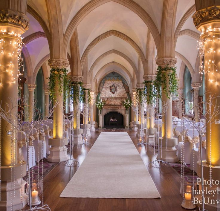 Wedding Venues in Surrey, UK | Wotton House | PH Hotels  #RePin by AT Social Media Marketing - Pinterest Marketing Specialists ATSocialMedia.co.uk