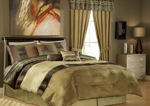 bedding on pinterest bed in a bag bedding sets and comforter sets
