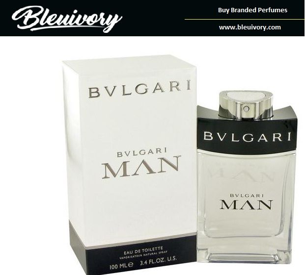 See our collection of designer perfume at #bleuivory by shopping our full list of brands and #buybrandedperfumes online. Find the wide range of perfumes online for men and women.