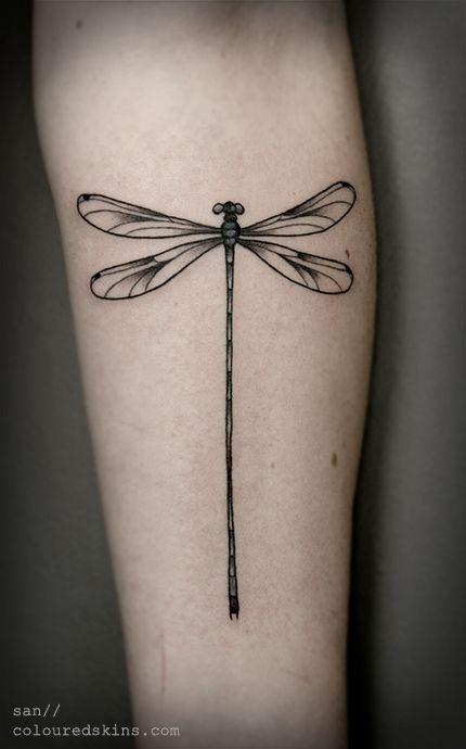 Les 25 meilleures id es de la cat gorie tatouage papillon signification sur pinterest sens de - Signification papillon de nuit ...