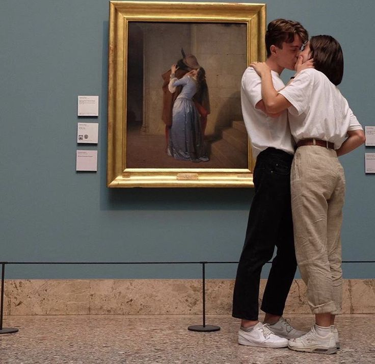 perfect couple #couplegoalspictureskiss