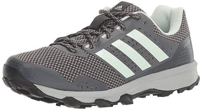 ab4abac3a2b5 adidas Performance Women s Duramo 7 Trail W Running Shoe Review ...