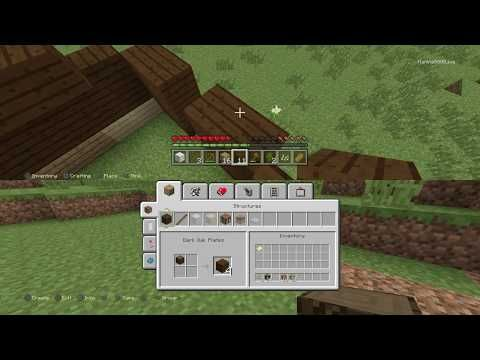 http://minecraftstream.com/minecraft-gameplay/minecraft-gameplay-survival-me-and-my-brother-ps4-part-1-series-1/ - Minecraft gameplay survival  me and my brother ps4 part 1 series 1  Minecraft again tell me if you like the series We started a new world in survival