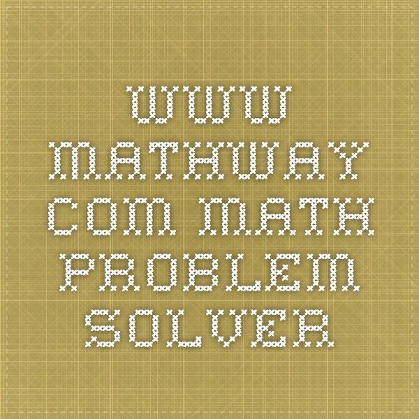 best geometry solver ideas paddington bear mathway com math problem solver