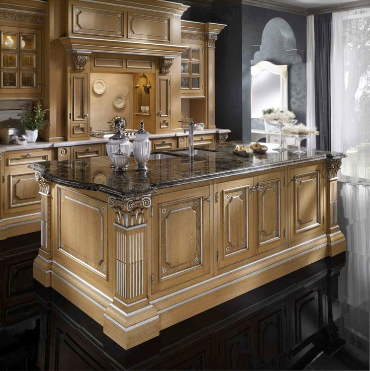 199 best clive christian images on pinterest expensive for Clive christian bathroom designs