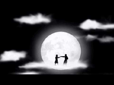 "Самая красивая мелодия Ричарда Клайдермана ""Лунное танго"" #ПопулярныенаYouTube - YouTube"