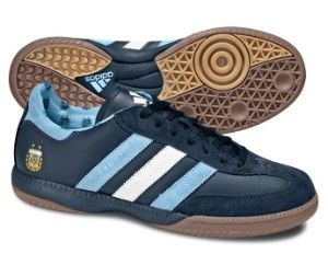 Adidas Samba Argentina World Cup | My Shoes | Pinterest ...