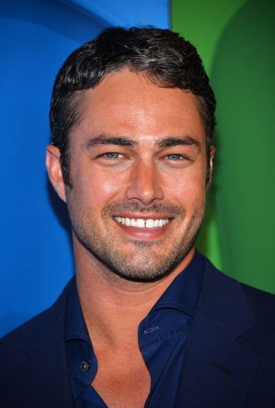 72 best Taylor Kinney images on Pinterest | Taylors ...