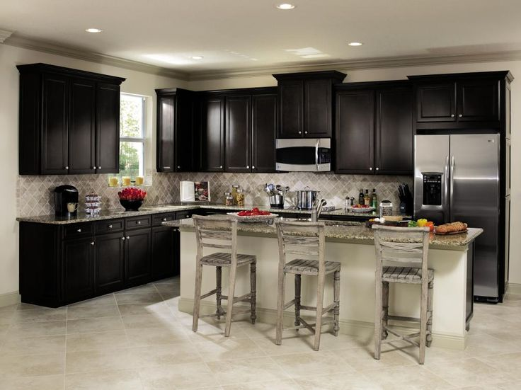 stained kitchen cabinets 72 best images about contemporary style cabinets on 2461