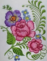 Resultado de imagen para barudan rose design